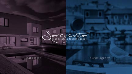 Soravento Real Estate & Tourist Agency